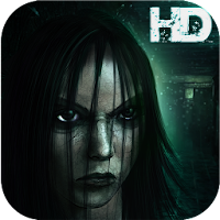 Mental Hospital IV HD For PC (Windows And Mac)