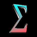 Matematik Icon