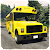 EURO SPEED BUS SIMULATOR 2 file APK Free for PC, smart TV Download