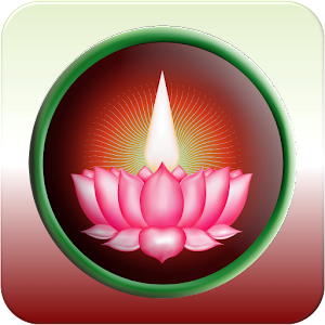 Chalisa, aarti and mantra