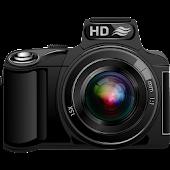 App DSLR Camera HD Pro APK for Windows Phone