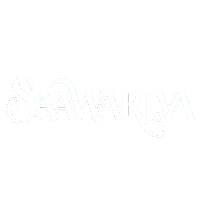 Download Saawariya For PC Windows and Mac