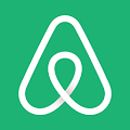 App Airbnb Trips APK for Kindle