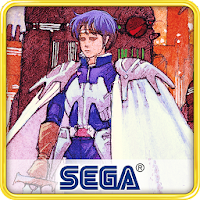 Phantasy Star II For Laptop (Windows/Mac)