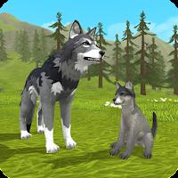 WildCraft: Animal Sim Online 3D on PC / Windows 7.8.10 & MAC