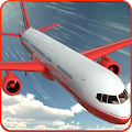 Free Download Airport 3D Flight Simulator APK for Samsung