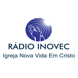 Download Rádio Inovec For PC Windows and Mac