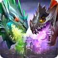 Creature Quest - Strategy RPG APK for Bluestacks