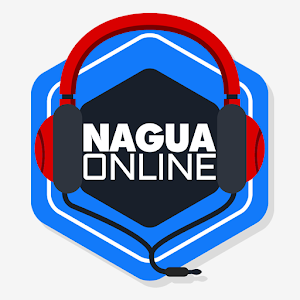 Download Nagua Online For PC Windows and Mac