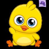 My Chicken - Virtual Pet Game