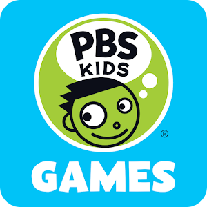 Play PBS KIDS Games For PC