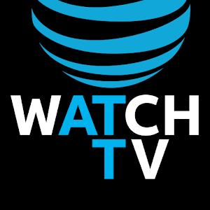 AT&T WatchTV Online PC (Windows / MAC)