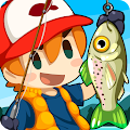 Free Download Fishing Break APK for Samsung