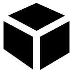 Think Outside of the Box APK
