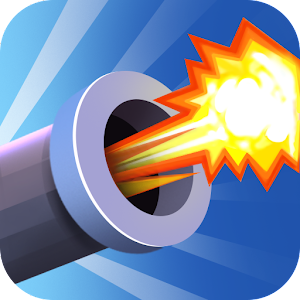 BANG! - A Physics Shooter Game For PC