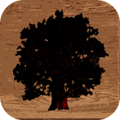 Download Evertree Inn APK to PC