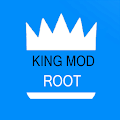 King Mod Root For Coc APK for Blackberry