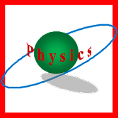 Download  O/A Level Physics  Apk