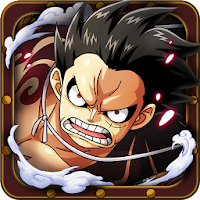 ONE PIECE TREASURE CRUISE on PC / Windows 7.8.10 & MAC