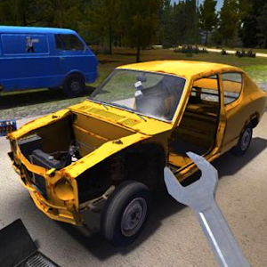 Tutorial For My Summer Car For PC (Windows & MAC)