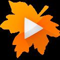 App Maple Player JB APK for Windows Phone