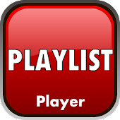 Download Tube Playlist Maker for Music APK to PC
