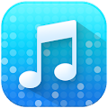 Download Music Player - Mp3 Player APK on PC
