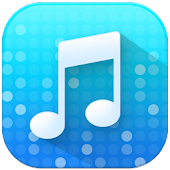 Download Music Player - Mp3 Player APK for Laptop