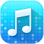 Music Player - Mp3 Player for Lollipop - Android 5.0