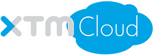 xtm_cloud_logo