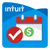 MyTaxRefund by TurboTax – Free APK for Lenovo