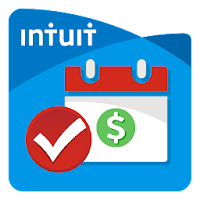 MyTaxRefund by TurboTax – Free For PC (Windows And Mac)