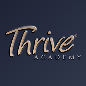 Thrive Academy App