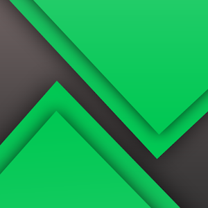 Download GravityGreen For PC Windows and Mac
