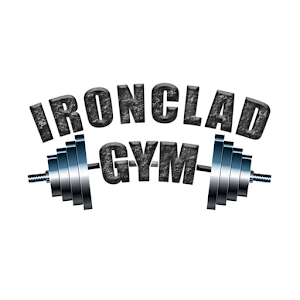 Download Ironclad Gym For PC Windows and Mac