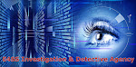 Are you looking Post Matrimonial investigation agency in gurgaon?