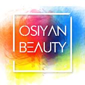 OsiyanBeauty.com APK for Ubuntu