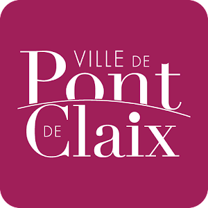 Download Pont de Claix For PC Windows and Mac