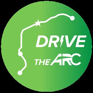 DRIVEtheARC For PC