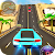 Racing Drift Traffic 3D file APK for Gaming PC/PS3/PS4 Smart TV
