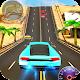 Racing Drift Traffic 3D