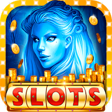 Best Ghost Stories Magic Slots