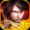 Free Download Cửu Kiếm 2 - Hùng Bá Võ Lâm APK for Samsung