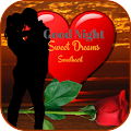 Free Good Night Love Images and Messages APK for Windows 8