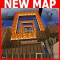 FunLand Map for Minecraft APK for Bluestacks