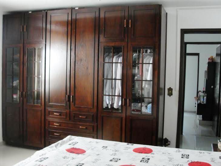 Casa 4 Dorm, Ingleses, Florianópolis (CA0467) - Foto 12