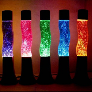 Lava Lamp - Android Apps on Google Play