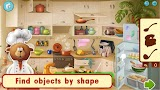 I Wanna Be a Cook. Lite Apk Download Free for PC, smart TV