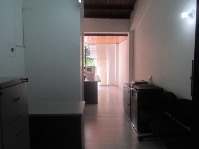 oficinas en arriendo barrio colombia 743-1870