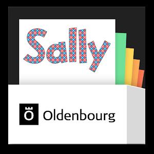 sally vokabeltrainer android apps auf google play. Black Bedroom Furniture Sets. Home Design Ideas